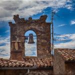 Toskana 2016 100 - Schiefgegangene Hochzeitsfotos?........ jetzt die Chance!!!!! - gewinnspiele - Hochzeitsfotos, Gewinnspiel