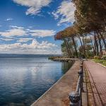 Toskana 2016 101 - Was dürfen Fotografen noch in der Krise ? - portraets, outdoor, kinder, businessfotos, allgemein, abseits-des-alltags -