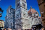 Urlaub Italien, Toskana, La Spezia, Florenz, Pisa, Toskana , es war traumhaft, Fotostudio Light-Style`s Blog
