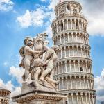 Toskana 2016 29 - Bewerbungsfotos , wichtig oder blankes Beiwerk - allgemein - Infos, Businessporträts, Businessfotos, Bewerbungsfotos
