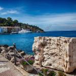 Toskana 2016 36 - Das größte Lob - allgemein -