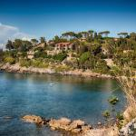 Toskana 2016 76 - Schiefgegangene Hochzeitsfotos?........ jetzt die Chance!!!!! - gewinnspiele - Hochzeitsfotos, Gewinnspiel