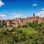 Toskana 2016 83 - Dein Foto-- Klick und fertig? - allgemein - offene Worte, Infos, Allgemein