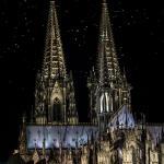 Köln 2016 113 Bearbeitet - Notdienst -- Fotograf - hochzeitsfotos, allgemein - Wedding, Hochzeitsfotograf, Hochzeit