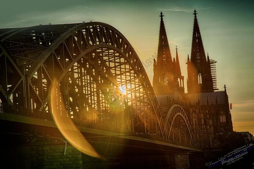 Köln 2016 236 Bearbeitet - koeln-2016-236-bearbeitet - allgemein -