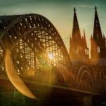 Köln 2016 236 Bearbeitet - Happy halloween - rund-um-rodenbach, portraets, funstuff, besondere-portraets, abseits-des-alltags - Karneval, Halloween, Fasching