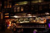 Köln 2016 4 - Photokina `16 -setzen: 6 - service-fuer-fotografen, persoenliche-meinung, outdoor, offene-worte, naturfotos, allgemein, abseits-des-alltags - Tips, outdoor, Naturfotos, Infos, Hintergrund, emfehlenswerter Tip für Kollegen, Ein Tag im Leben eines Fotografens, Die Geschichte hinter den Fotos, Deutschlands schöne Seiten