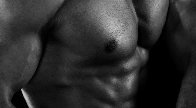Fitnessfotos, X-mas für die Ladies ;-), Fotostudio Light-Style`s Blog