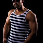 Fitness 13 - Shades of Grey lässt grüßen - offene-worte, modelle, allgemein, aktfotos - Geschenke, Frauen, Fetisch, erotische Porträts, Aktfotos