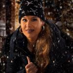 Winterstimmung 1 16 - Spaß muss sein :-P - allgemein - Hochzeit, funstuff, Fun
