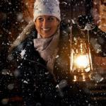Winterstimmung 1 29 - Photo-Graphy- zeichnen mit Licht - werbefotos, technik, studio-infos, portraets, making-of, fototips, besondere-portraets, abseits-des-alltags - Technik, Lichttechnik, Lichtmalerei