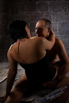 A16B0112 9 - Erotik beginnt im Kopf - aktfotos - Geschenke, Frauen, erotische Porträts, Erotikfotos, Aktfotos