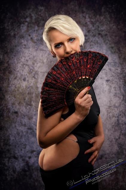 A17V0102 8 - Erotik beginnt im Kopf - aktfotos - Geschenke, Frauen, erotische Porträts, Erotikfotos, Aktfotos