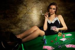 Nicola-The Gambler 2017-100