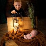 B17R0105 15 - Weihnachtsgeschenke leicht gemacht - kinder, besondere-portraets, babybauch, allgemein - Schwangerschaft, Porträts, last minute Geschenke, Kinderporträts, Glamour, Geschenke, erotische Porträts, Draußen, Babyfotos, Aktfotos