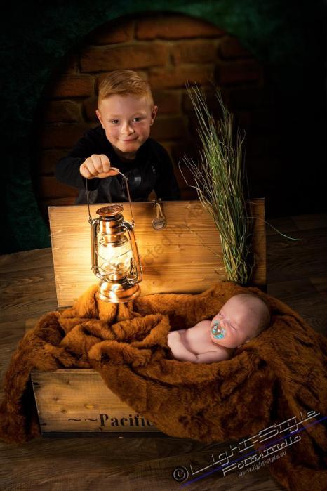 Babyfotos, Fleißige Störche und die Babys, Fotostudio Light-Style`s Blog