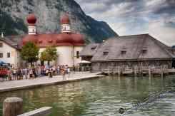 Urlaub am Königssee, Impressionen vom Königssee – traumhaftes Deutschland, Fotostudio Light-Style`s Blog
