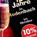 10 Jahre Rodenbach kl - Ebayfoto-Standard oder das schnelle Produktfoto - fototips - Werbefotos, Tips, Produktfotos, Businessfotos