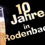 10 Jahre Rodenbach logo - Foodfotografie,  essbar oder ungenießbar? - produktfotos, fototips, allgemein - Werbefotos, Produktfotos, foodfotografie, Essen & Trinken