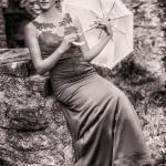 Lingerie Fashion 2017 721 Bearbeitet - Spaß muss sein :-P - allgemein - Hochzeit, funstuff, Fun