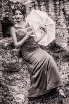 Lingerie Fashion 2017 721 Bearbeitet - Fashion mit Marina - outdoor, modelle, fashion, allgemein - Porträts, outdoor, Glamour, Frauen, Fashion, Draußen