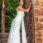 Lingerie Fashion 2017 784 Bearbeitet - Toskana , es war traumhaft - urlaubsfotos, natur, italien, abseits-des-alltags - Urlaub, Städte, Naturfotos, Italien