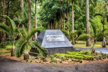 Mauritius 2018-1139