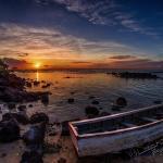 Mauritius 2018 117 Bearbeitet 1 - Ebayfoto-Standard oder das schnelle Produktfoto - fototips - Werbefotos, Tips, Produktfotos, Businessfotos