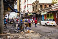 Auch das ist Mauritius, allerdings sind dies Fotos die in keinem Reisebüro ausliegen ;-)