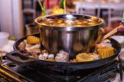 In Grand Baie das Restaurant Shabou, unbedingt probieren. https://www.tripadvisor.fr/Restaurant_Review-g488103-d10559305-Reviews-Le_Shabu-Grand_Baie.html