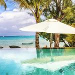 Mauritius 2018 1983 Bearbeitet 1 - Bewerbungsfotos , wichtig oder blankes Beiwerk - allgemein - Infos, Businessporträts, Businessfotos, Bewerbungsfotos