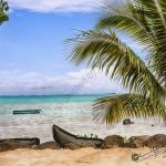 Mauritius 2018 1988 Bearbeitet 1 - Translate our site -  -