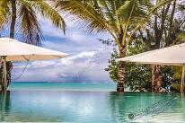 Mauritius 2018-2013
