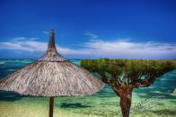 Mauritius 2018 308 - Unser Galerie-Shop für Euch ist endlich online - studio-infos, status, angebot-aktion, abseits-des-alltags - Shop, Rund ums Studio, Gewschenke