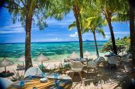 Mauritius 2018 352 1 - Mauritius 2018-Reisebericht & Fotos - urlaubsfotos, outdoor, non-commercial, naturfotos, natur, funstuff, allgemein - Urlaub, outdoor, Naturfotos, Ein Tag im Leben eines Fotografens, Draußen, Die Geschichte hinter den Fotos