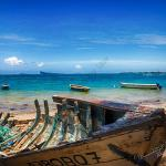 Mauritius 2018 423 1 - Schiefgegangene Hochzeitsfotos?........ jetzt die Chance!!!!! - gewinnspiele - Hochzeitsfotos, Gewinnspiel