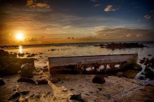 Mauritius 2018-68