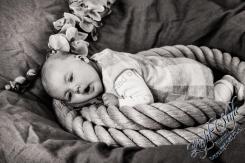 B18T0101 17 Bearbeitet - Newborns - willkommen in der Welt - portraets, newborn, kinder, babyfotos - Schwangerschaft, Newbornfotos, Kinderporträts, Kinder, Geschenke, Babyfotos