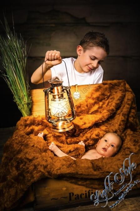 B18T0101 18 Bearbeitet 683x1024 - Newborns - willkommen in der Welt - portraets, newborn, kinder, babyfotos - Schwangerschaft, Newbornfotos, Kinderporträts, Kinder, Geschenke, Babyfotos
