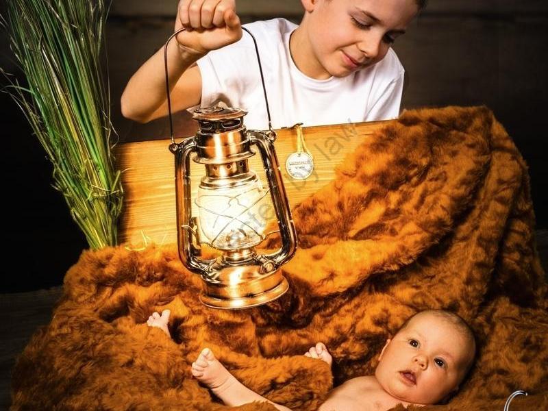 B18T0101 18 Bearbeitet - Newborns - willkommen in der Welt - portraets, newborn, kinder, babyfotos, alles - Schwangerschaft, Newbornfotos, Kinderporträts, Kinder, Geschenke, Babyfotos
