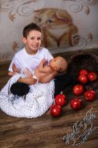 Newborns, Newborns – willkommen in der Welt, Fotostudio Light-Style`s Blog