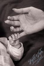B18T0101 6 Bearbeitet - Newborns - willkommen in der Welt - portraets, newborn, kinder, babyfotos - Schwangerschaft, Newbornfotos, Kinderporträts, Kinder, Geschenke, Babyfotos