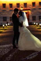 H18L0106 1052 - After Wedding Shooting Teil 1 - hochzeitsfotos, afterwedding, abseits-des-alltags - outdoor, Hochzeitsfotos, Glamour, Geschenke, Die Geschichte hinter den Fotos, After wedding