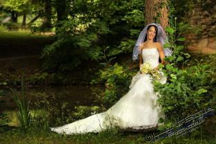 H18L0106 188 - After Wedding Shooting Teil 1 - hochzeitsfotos, afterwedding, abseits-des-alltags - outdoor, Hochzeitsfotos, Glamour, Geschenke, Die Geschichte hinter den Fotos, After wedding