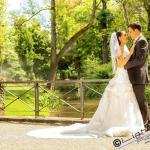 H18L0106 256 - Notdienst -- Fotograf - hochzeitsfotos, allgemein - Wedding, Hochzeitsfotograf, Hochzeit