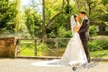 H18L0106 256 - After Wedding Shooting Teil 1 - hochzeitsfotos, afterwedding, abseits-des-alltags - outdoor, Hochzeitsfotos, Glamour, Geschenke, Die Geschichte hinter den Fotos, After wedding