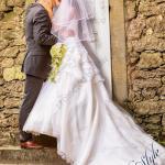 H18L0106 297 - Schiefgegangene Hochzeitsfotos?........ jetzt die Chance!!!!! - gewinnspiele - Hochzeitsfotos, Gewinnspiel