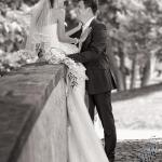 H18L0106 77 - Notdienst -- Fotograf - hochzeitsfotos, allgemein - Wedding, Hochzeitsfotograf, Hochzeit