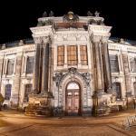 Dresden 2018 1036 - Impressum -  -