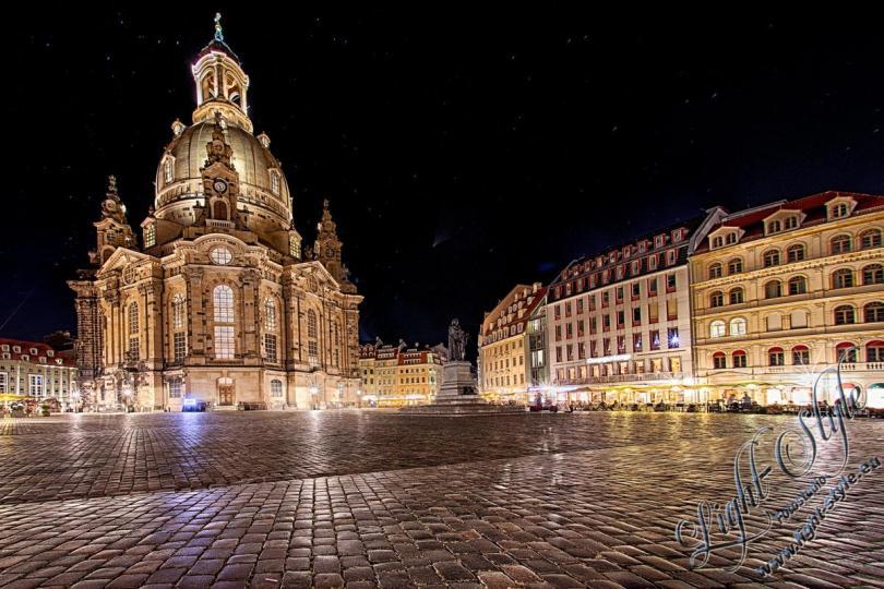Dresden 2018 1047 - Dresden 2018-1047 - allgemein -